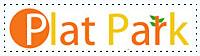 PlatPark